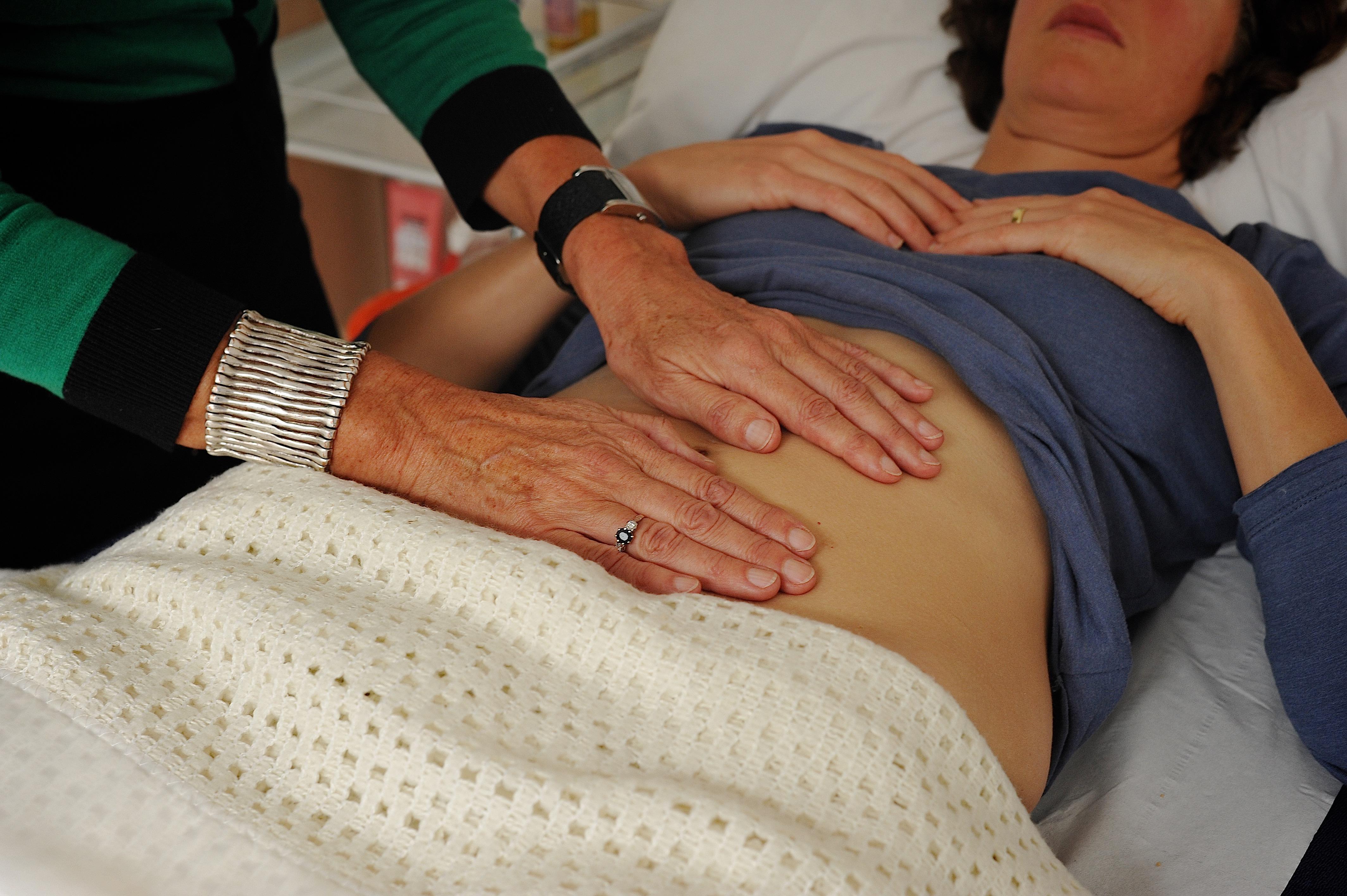 Digestive Disorders & IBS