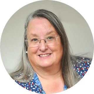 Helen Fielding - Acupuncture, Chinese Herbs
