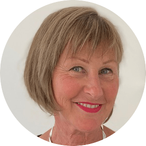 Jill Glover - Acupuncture, Chinese Herbs for Digestive Disorders & IBS