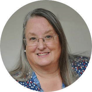 Helen Fielding - acupuncture  e-clinic appointments