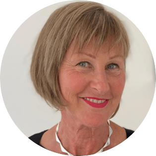 Jill Glover - acupuncture e-clinic appointments