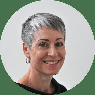 Julie Kelham - acupuncture e-clinic appointments