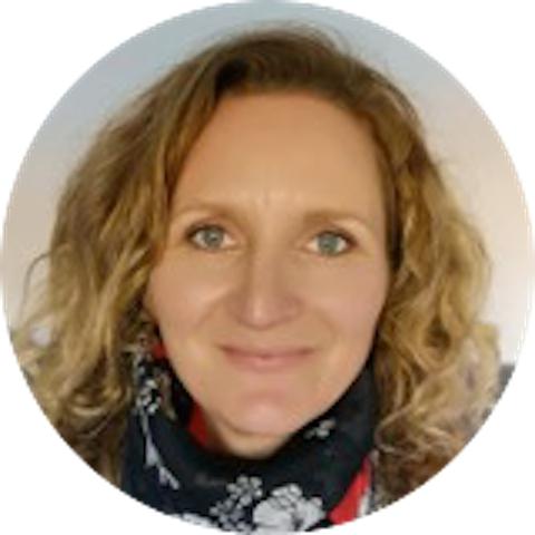 Julie Kelham - Acupuncture