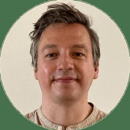 Andrew Wormald - Acupuncture